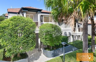Picture of 6/17A Cooper Park Road, Bellevue Hill NSW 2023