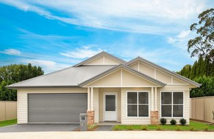 Picture of 29 Red Gum Drive, Braemar NSW 2575