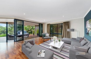 Picture of 2 Crystal Drive, Sapphire Beach NSW 2450