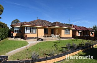 Picture of 11 Howell Street, Wangaratta VIC 3677