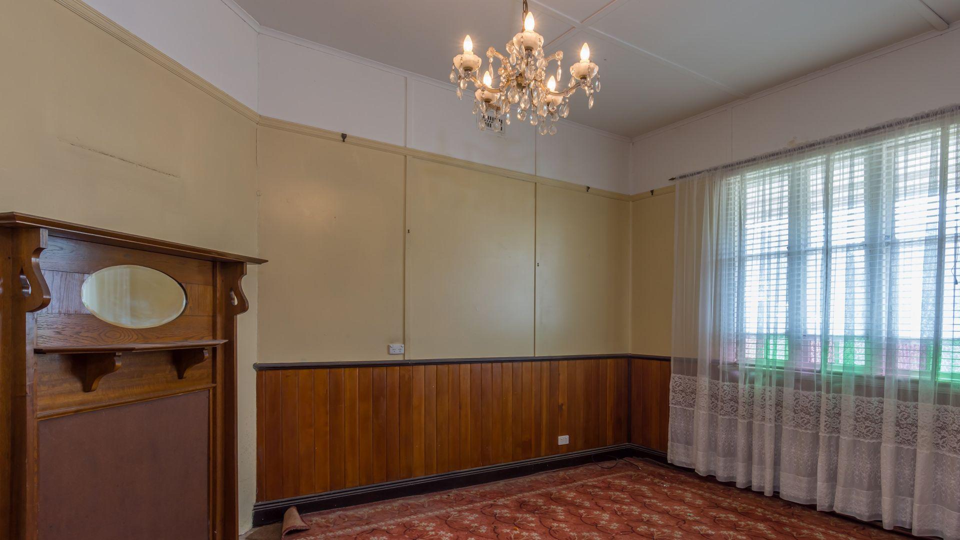 88 Shoalhaven Street, Nowra NSW 2541, Image 1