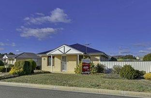 Picture of Unit 1/5 Torquay Drive, Sorell TAS 7172
