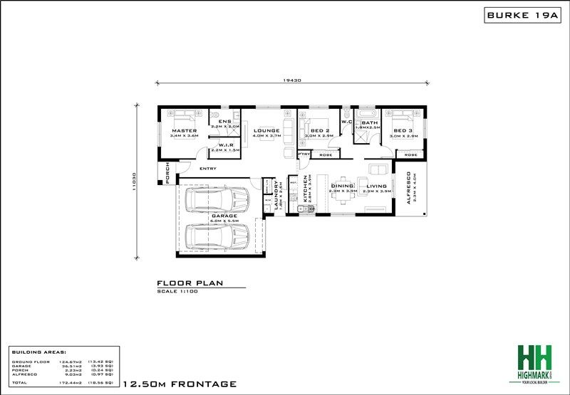 Beaconsfield VIC 3807, Image 1