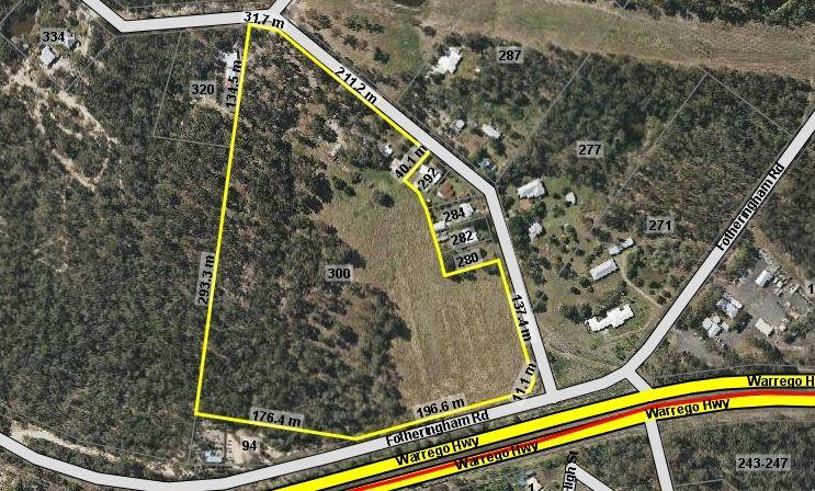 300 Pine Mountain Road, Muirlea QLD 4306, Image 1