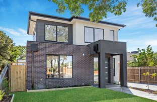 Picture of 1/13 George Street, Reservoir VIC 3073