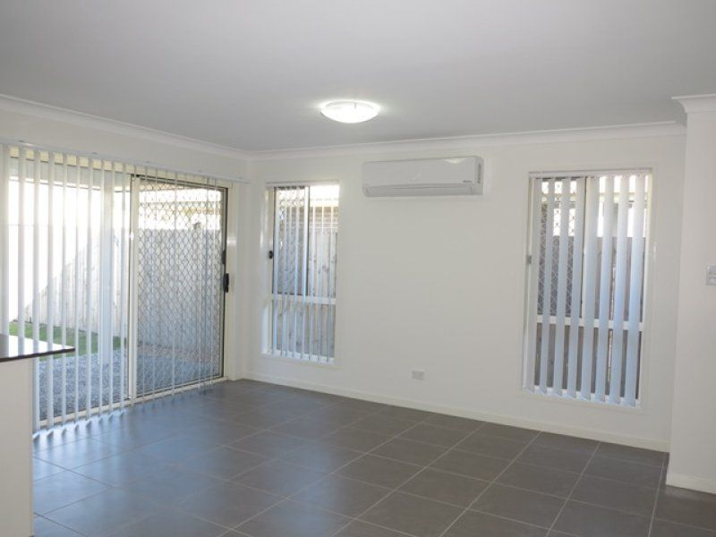 2/36 Feather Court, Morayfield QLD 4506, Image 2