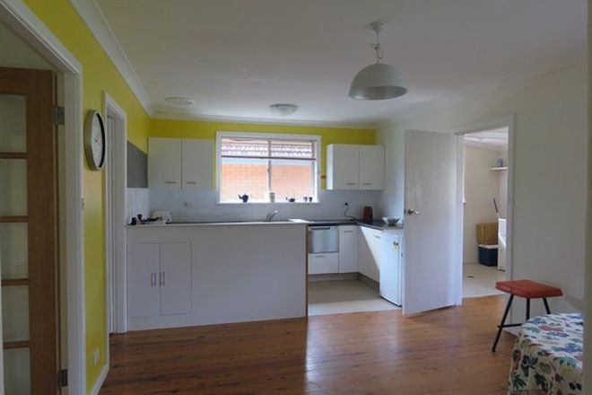 Picture of 80 Cascade St, KATOOMBA NSW 2780