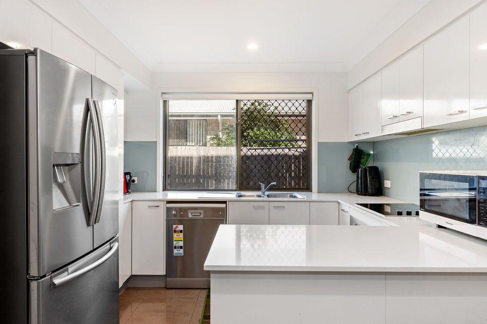 36/36 Kathleen Street, Richlands QLD 4077, Image 1