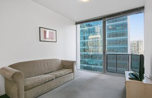 Picture of 1201/39 Lonsdale Street, Melbourne VIC 3000