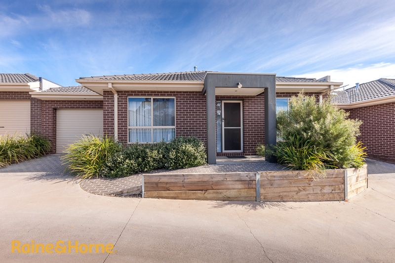 22/42 Mitchells Lane, Sunbury VIC 3429, Image 0