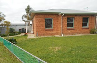 Picture of 19 Park Tce, Plympton Park SA 5038