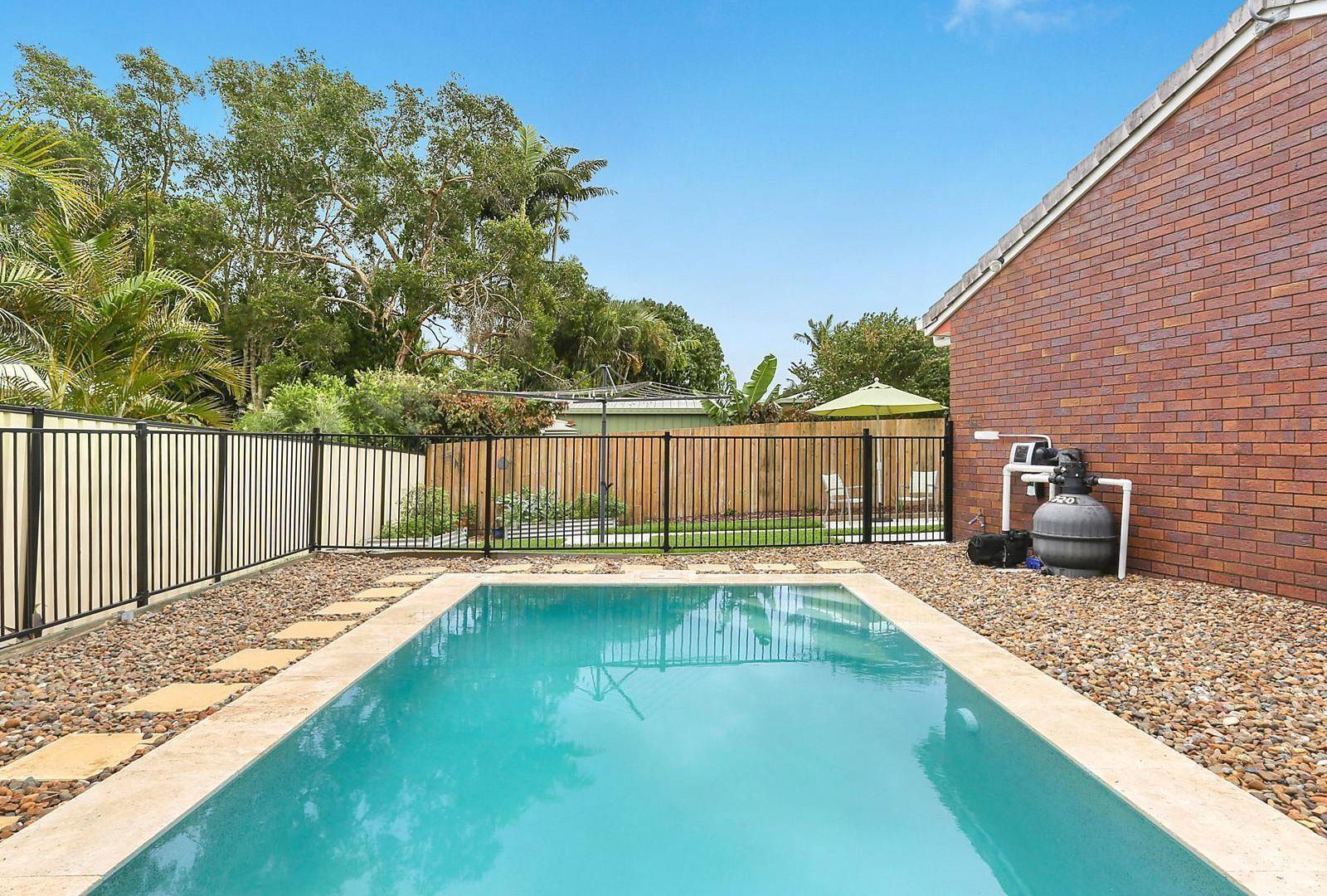 53 Gympie Street, Tewantin QLD 4565, Image 1