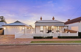 Picture of 13 Scott Street, Guildford WA 6055