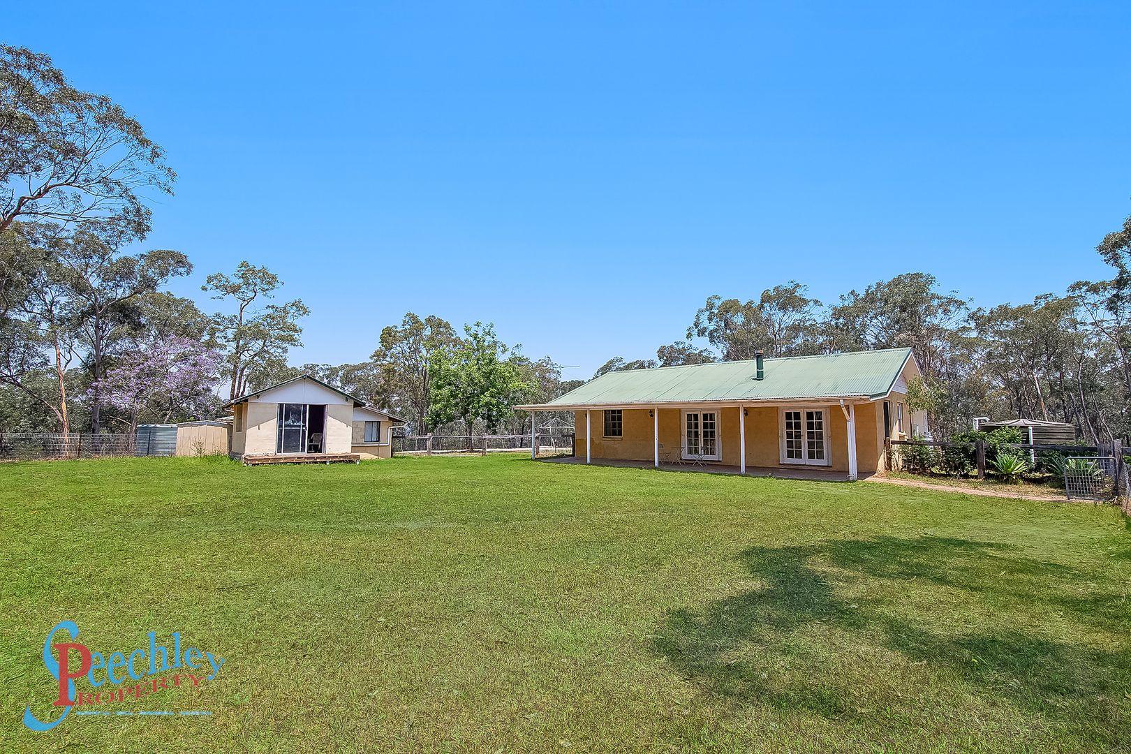 513 Wisemans Ferry Road, Cattai NSW 2756, Image 1