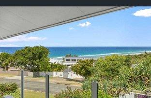 Picture of 64 Orient Drive, Sunrise Beach QLD 4567