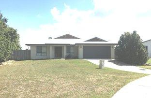 Picture of 33 Duranbah, Blacks Beach QLD 4740