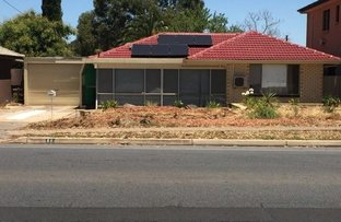 Picture of 84 Spains Road, Salisbury Downs SA 5108