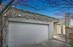 Picture of 2/103 Oakleigh Road, Carnegie VIC 3163