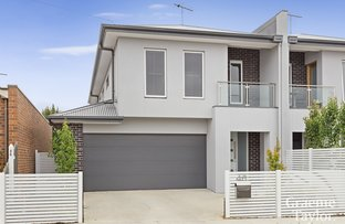 Picture of 46 Clarendon Street, Newtown VIC 3220