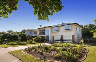 Picture of 12 Davenant Street, Banyo QLD 4014
