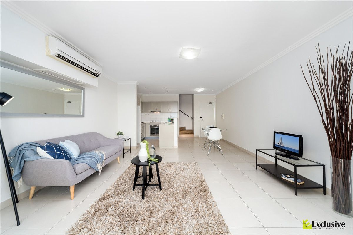 40/20-26 Marlborough Road, Homebush West NSW 2140, Image 2