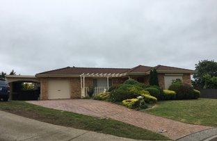 36 Endeavour Avenue, Goulburn NSW 2580