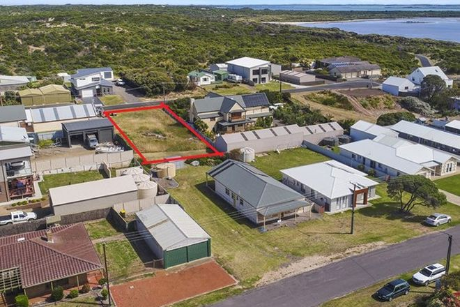 Picture of 9 MABEL STREET, BEACHPORT SA 5280
