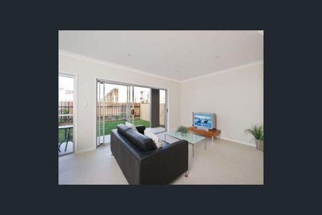 Picture of 3/25 Eversley Terrace, YERONGA QLD 4104