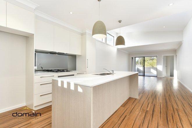 Picture of 3 & 6/127- 129 Barrenjoey Road, ETTALONG BEACH NSW 2257