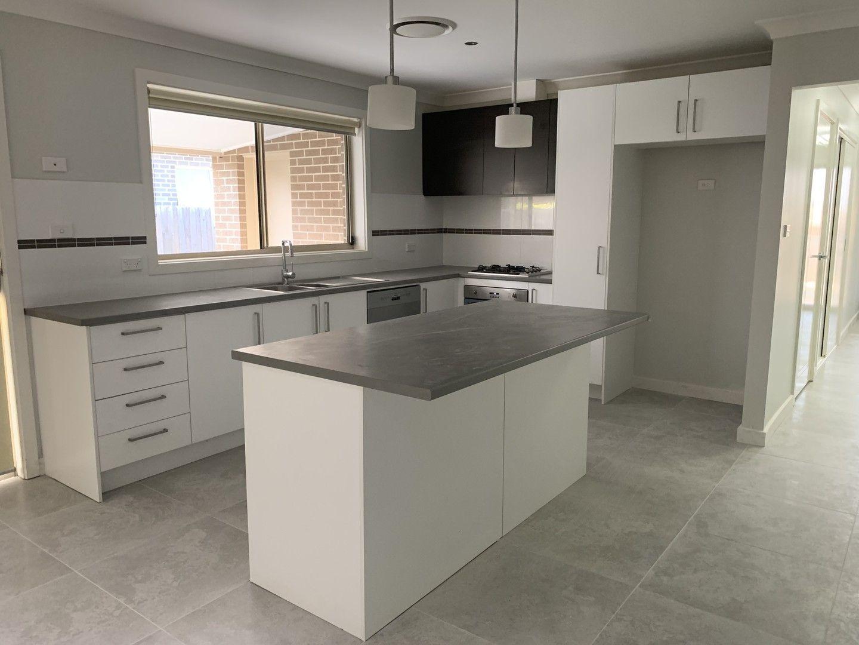 50 Greenbridge Drive, Wilton NSW 2571, Image 0
