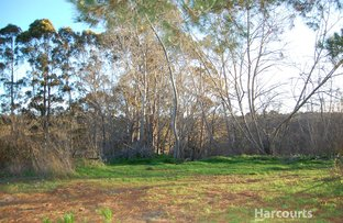 Picture of 5 Richards Street, Lefroy TAS 7252