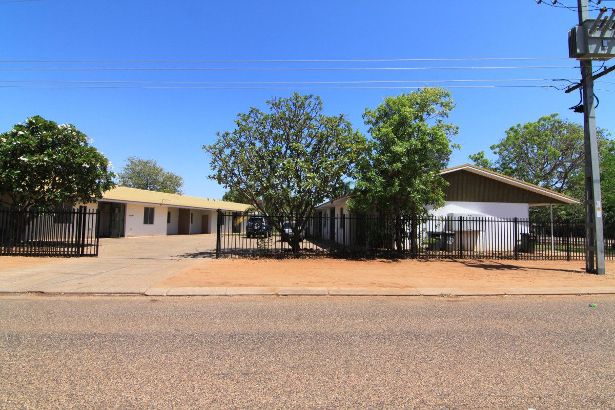 1/8 Erythrina Street, Kununurra WA 6743, Image 0