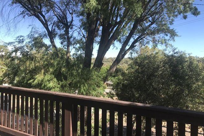 Picture of 14 Dowling Place, ORELIA WA 6167