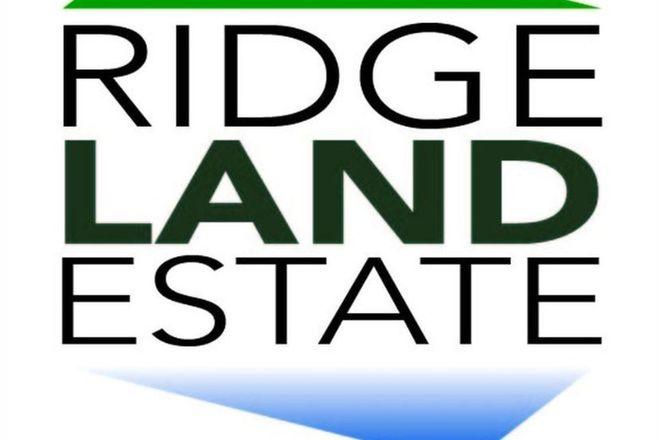 Picture of Lot 12 Ridge Land Estate, MACKSVILLE NSW 2447