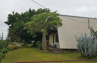 Picture of 38 Fielding Street, Karumba QLD 4891