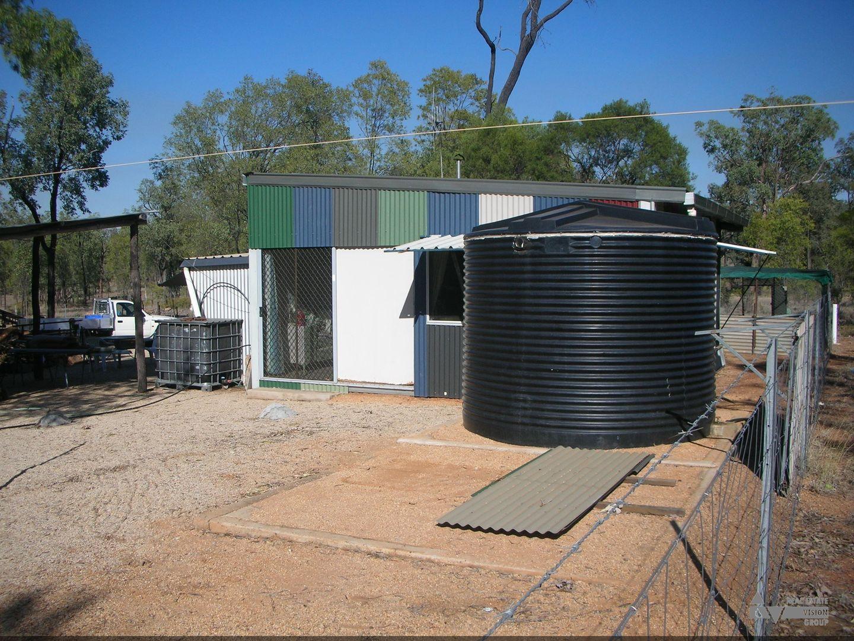 MC72015 & MC300006, The Gemfields QLD 4702, Image 1