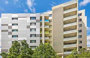 Picture of 401/39 Cooper Street, Strathfield NSW 2135