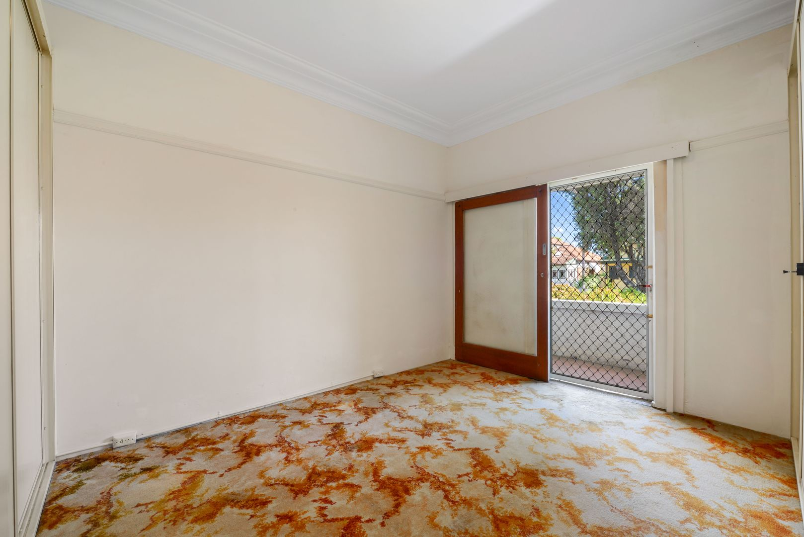 63 Abercorn Street, Bexley NSW 2207, Image 2