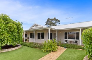 Picture of 2/37 Buckingham Road, Swan View WA 6056