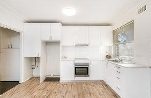 Picture of 3/57 Kurnell Road, Cronulla NSW 2230