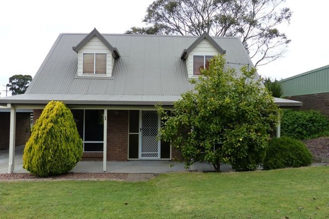Picture of 1 Lavender Grove, SUMMERHILL TAS 7250
