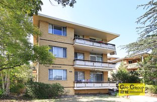 Picture of 11/42  Cambridge Street, Epping NSW 2121