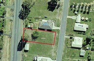 7 Josephine Drive, Tiaro QLD 4650