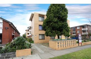 Picture of 4 / 99 Cowper Street, Footscray VIC 3011