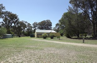 Picture of 16 Gap Street, Emmaville NSW 2371
