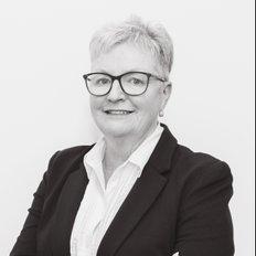 Trish Brewer, Sales representative