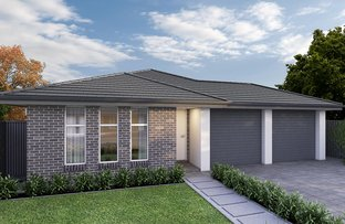 Picture of Lot 273 Adam Smith Avenue, Two Wells SA 5501