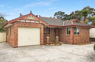 Picture of 3/27 Undola Road, Helensburgh NSW 2508