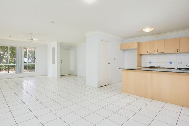 Picture of 1/12 Betty Street, UPPER COOMERA QLD 4209