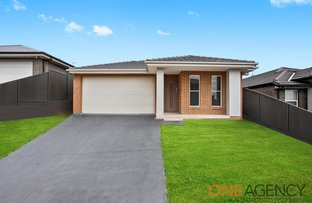 Picture of 22 Brunton Place, St Helens Park NSW 2560
